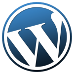 1-2-wordpress-logo-png-file